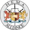 HEMA Alliance (HEMAA)