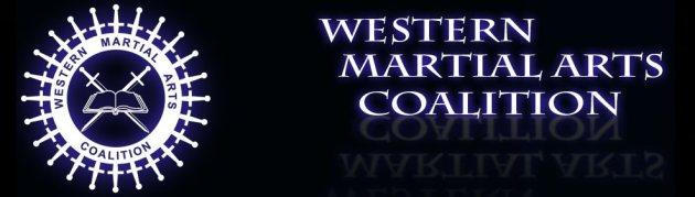 WMAC баннер