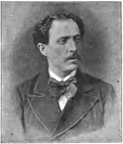 Джузеппе Радаэлли (1833-1882)