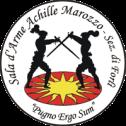 Sala d'Arme Achille Marozzo